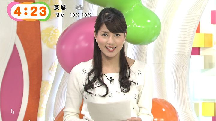 nagashima20150219_05.jpg
