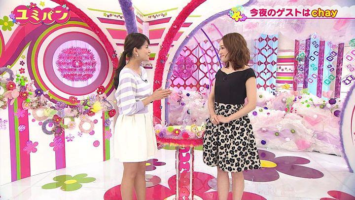 nagashima20150219_45.jpg