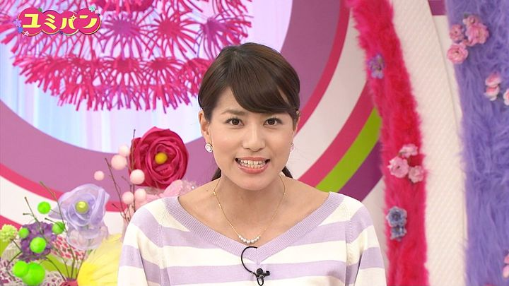 nagashima20150219_49.jpg