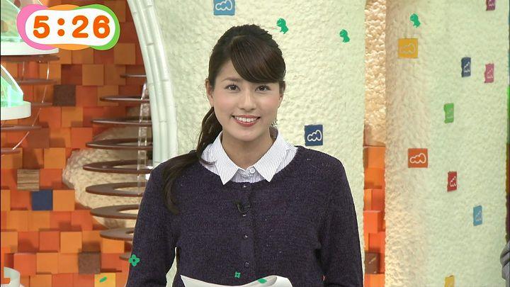 nagashima20150220_19.jpg