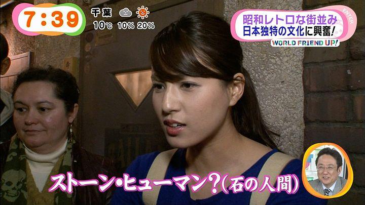 nagashima20150220_37.jpg