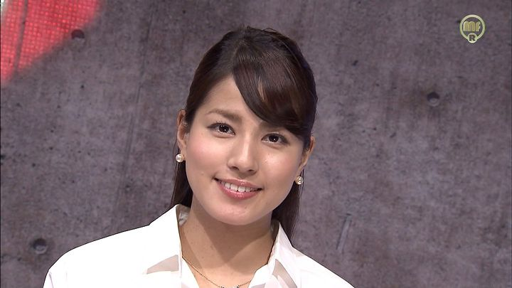 nagashima20150223_31.jpg