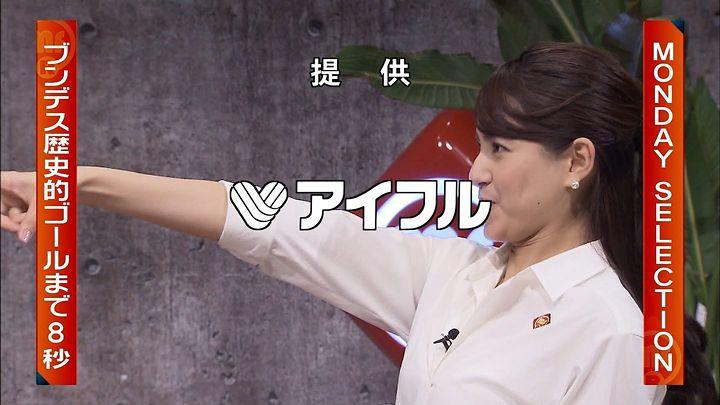 nagashima20150223_34.jpg