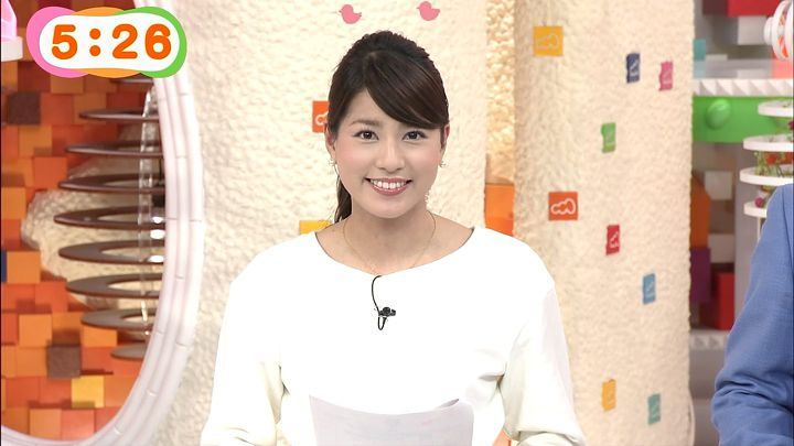 nagashima20150224_02.jpg
