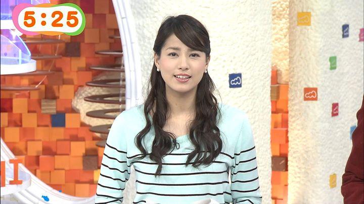 nagashima20150225_02.jpg