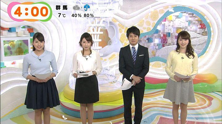 nagashima20150226_01.jpg