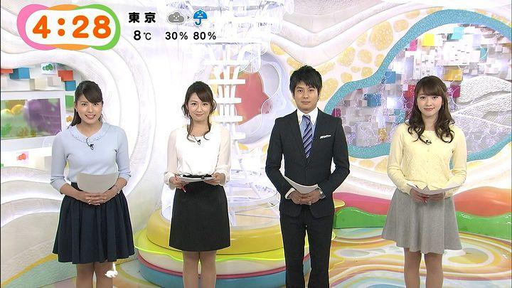 nagashima20150226_10.jpg