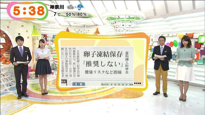 nagashima20150226_17.jpg