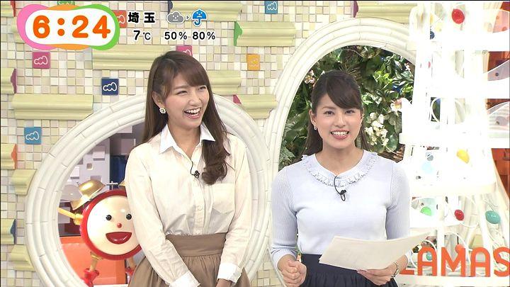 nagashima20150226_27.jpg