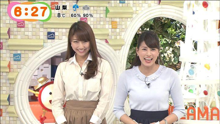 nagashima20150226_28.jpg