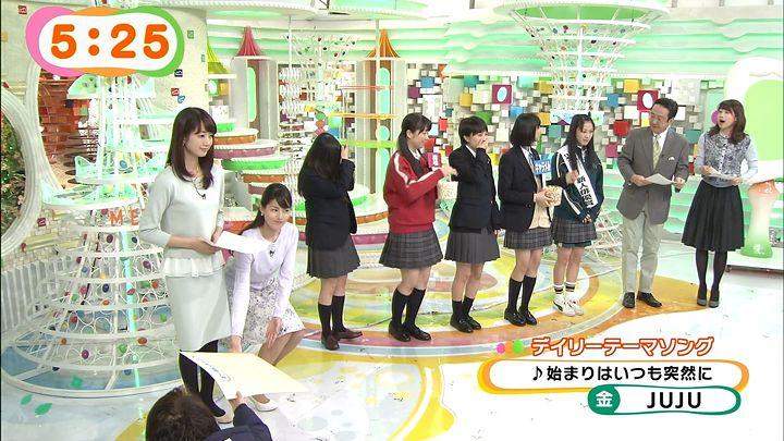 nagashima20150227_12.jpg