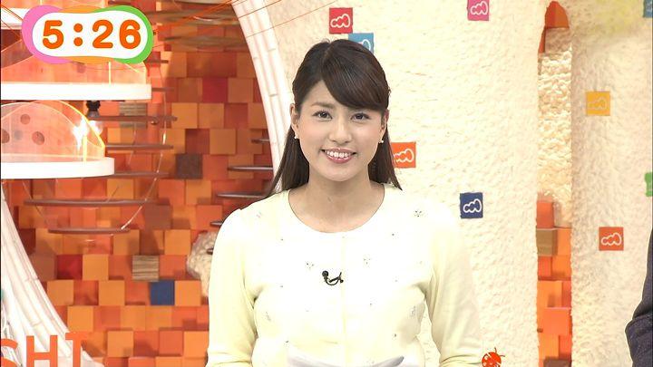 nagashima20150302_04.jpg