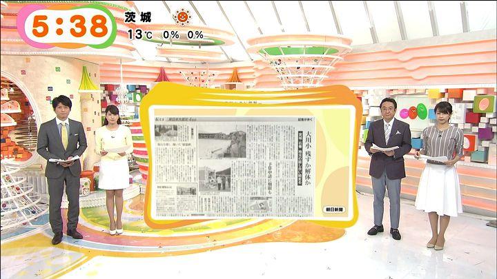 nagashima20150302_05.jpg