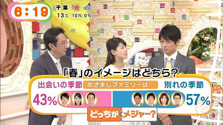nagashima20150302_08.jpg