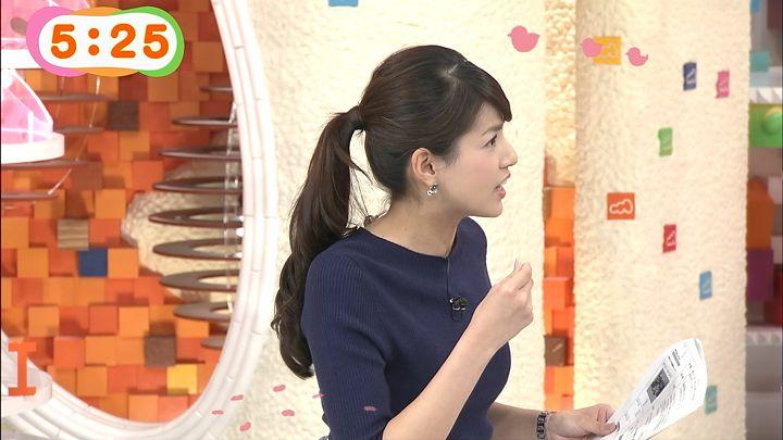 nagashima20150303_04.jpg