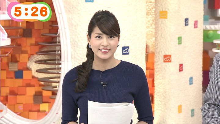 nagashima20150303_08.jpg