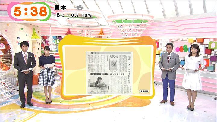 nagashima20150303_09.jpg