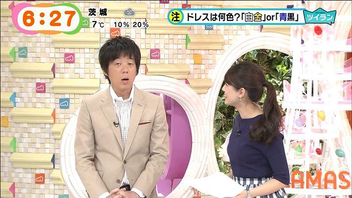 nagashima20150303_11.jpg