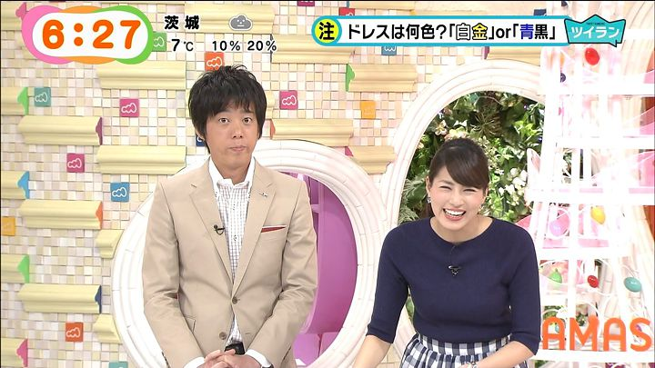 nagashima20150303_13.jpg