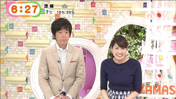 nagashima20150303_14.jpg