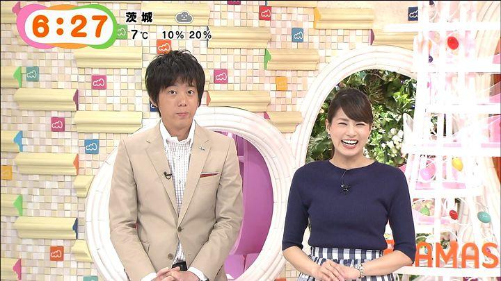 nagashima20150303_15.jpg