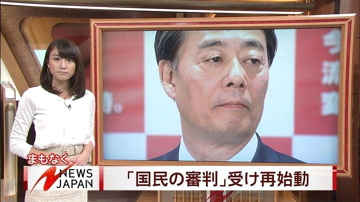 oshima20141215_01.jpg