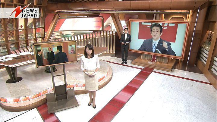 oshima20141215_04.jpg