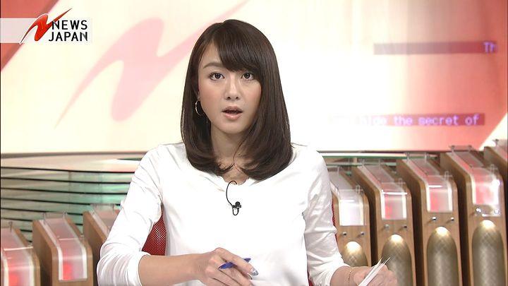 oshima20141215_09.jpg