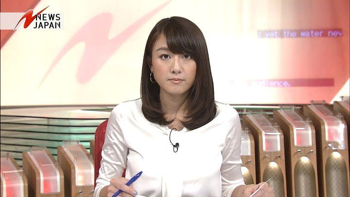 oshima20141215_10.jpg