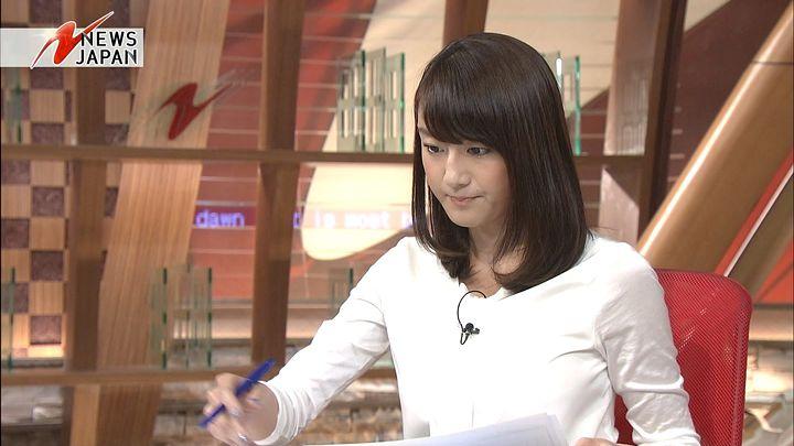 oshima20141215_11.jpg