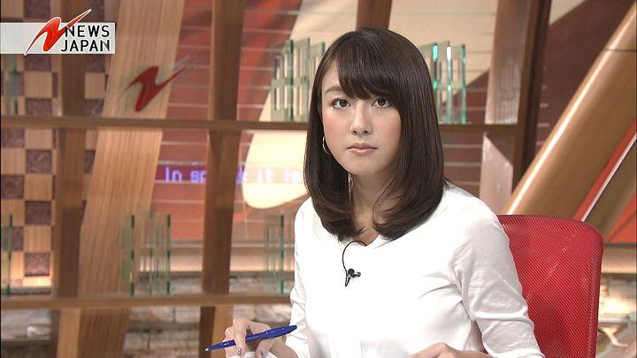 oshima20141215_12.jpg