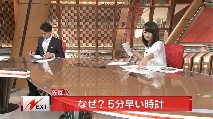 oshima20141215_15.jpg