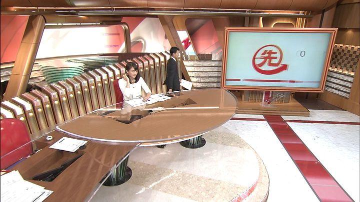 oshima20141215_16.jpg