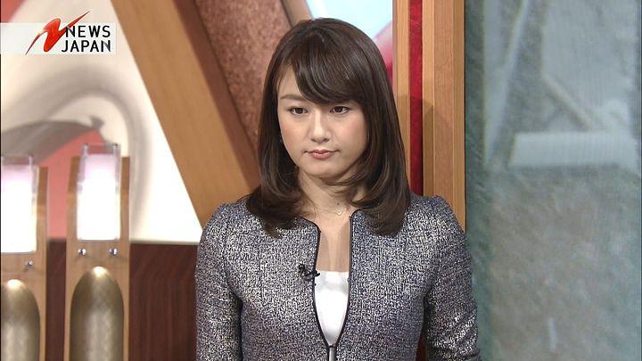 oshima20141216_01.jpg
