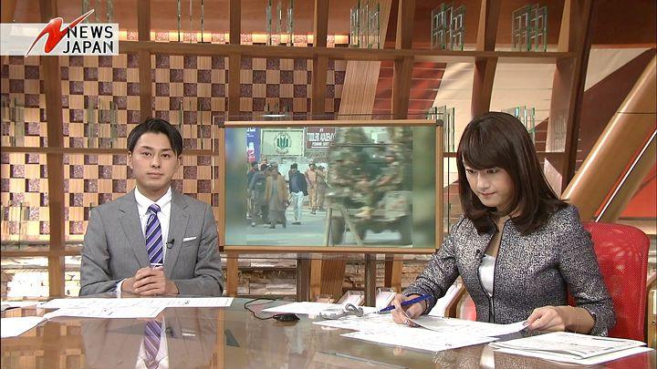 oshima20141216_04.jpg