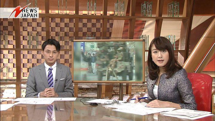 oshima20141216_05.jpg