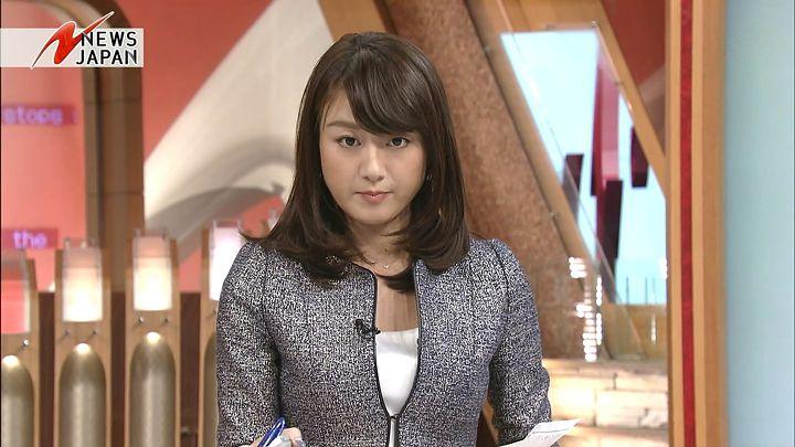 oshima20141216_11.jpg