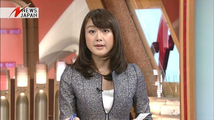 oshima20141216_13.jpg