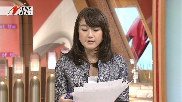 oshima20141216_14.jpg