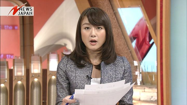 oshima20141216_15.jpg
