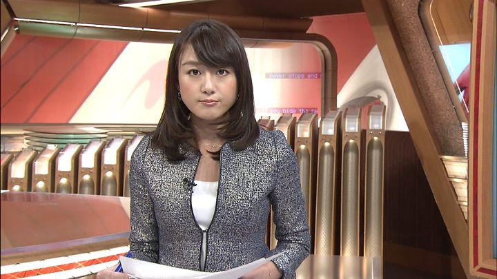 oshima20141216_17.jpg