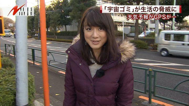 oshima20141217_01.jpg