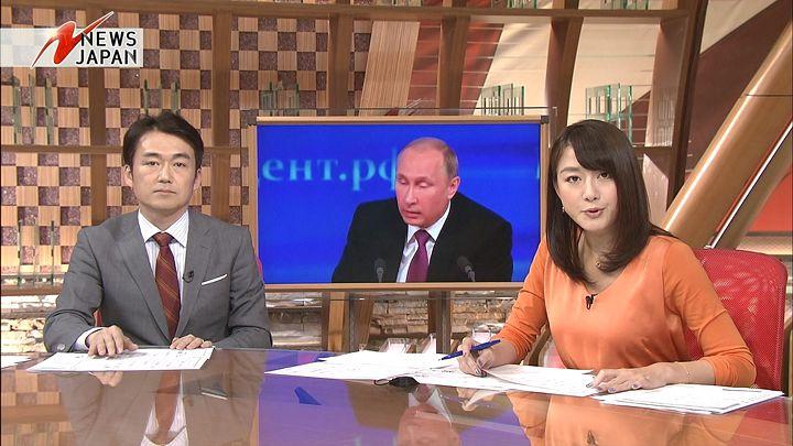 oshima20141218_09.jpg