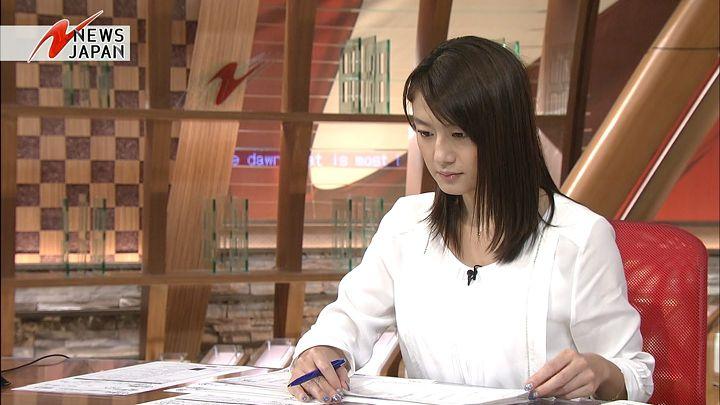 oshima20141222_08.jpg