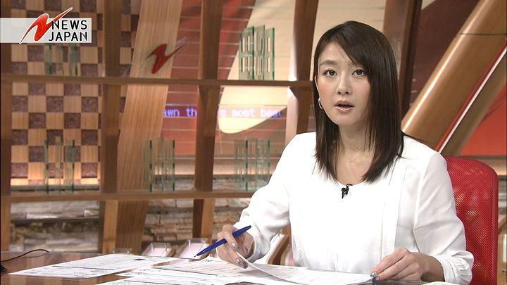 oshima20141222_09.jpg
