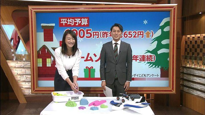 oshima20141222_16.jpg
