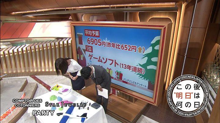 oshima20141222_18.jpg