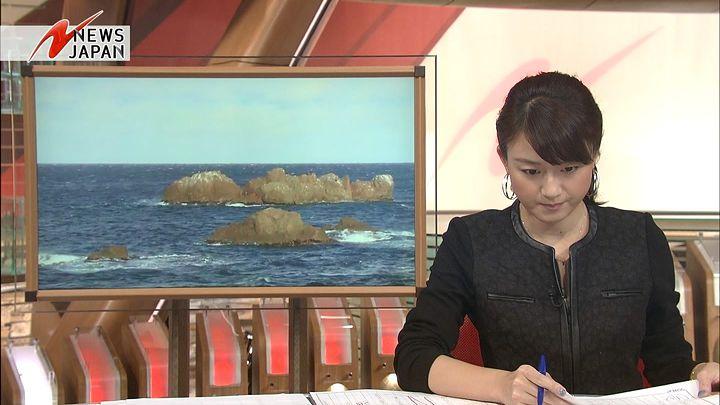 oshima20141223_03.jpg