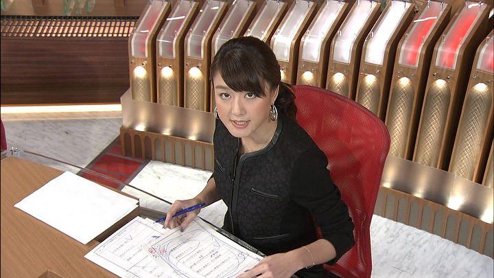 oshima20141223_10.jpg