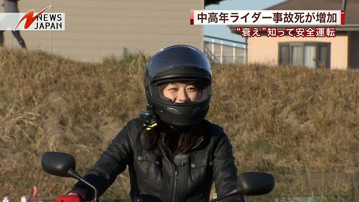 oshima20141223_14.jpg